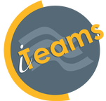 Visit iTeamsUK website